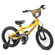 Boys Schwinn Scorch 16 in Bike