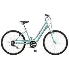 Women's Schwinn 26 in Suburban Bike