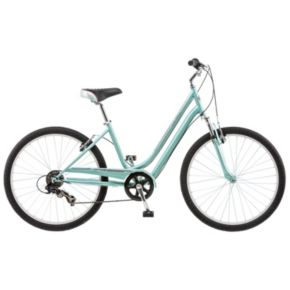 Women's Schwinn 26-in. Suburban Bike