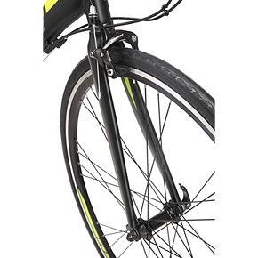 Men?s Schwinn Phocus 1600 700c Drop Bar Road Bike