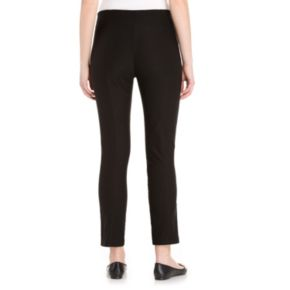 Women's Haggar® Crop Pants