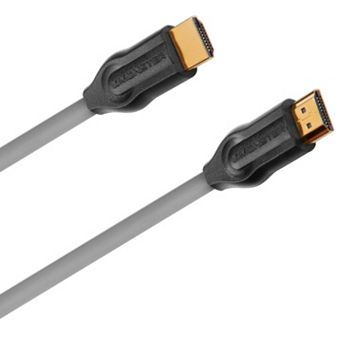 Monster Essentials High Performance HDMI Cable (6-Foot)