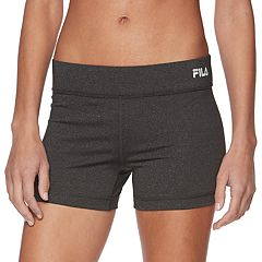 Women's FILA SPORT® Performance Running Shorts
