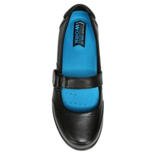 Dr. Scholl's Hesper Women's Mary Jane Shoes