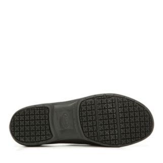 Dr. Scholl's Hettie Women's Slip-On Shoes