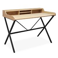 Urban Shop Classic Desk