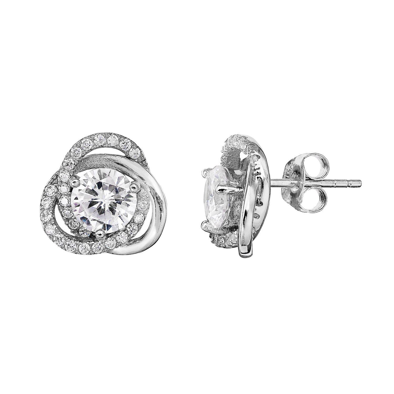 PRIMROSE Jewelry | Kohl's