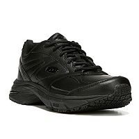 Dr. Scholl's Storm Women's Work Shoes