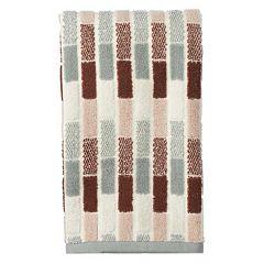 Home Classics® Shalimar Tile Hand Towel