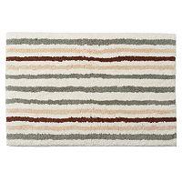Home Classics® Shalimar Stripe Rug
