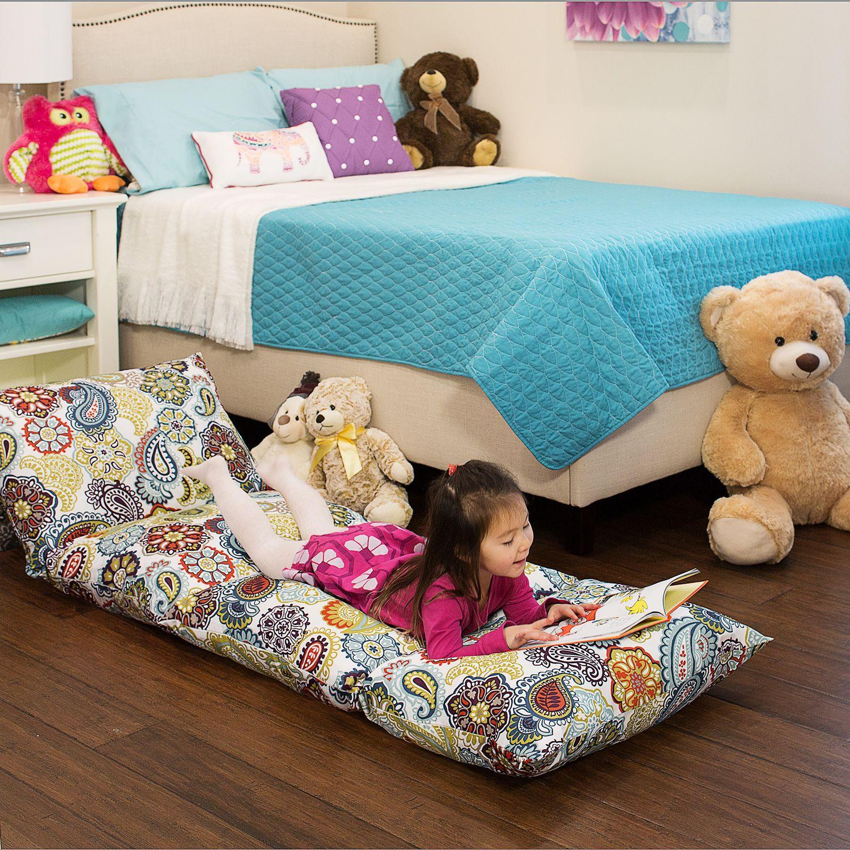 Specialty Pillows  4b6ac22df