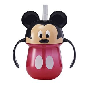 Disney's Mickey Mouse Trainer Cup