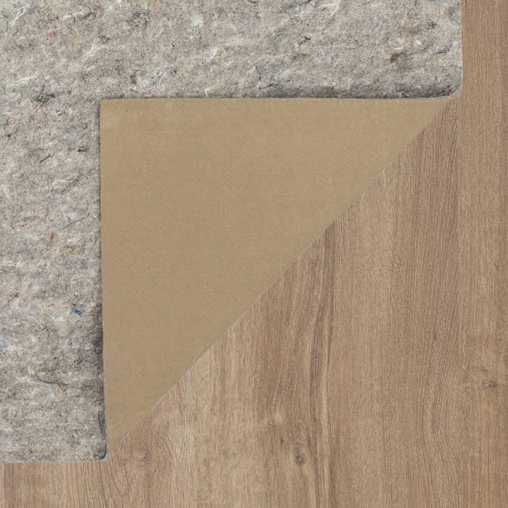 Mohawk® Home Supreme Dual-Surface Rug Pad