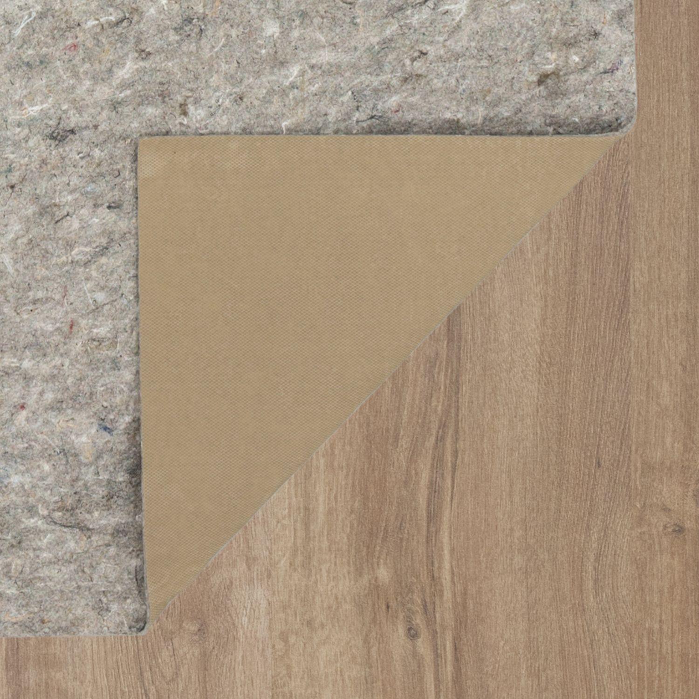 Superb Mohawk® Home Supreme Dual Surface Rug Pad