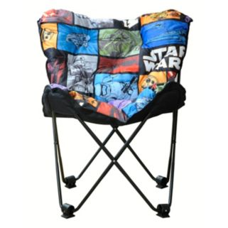 Star Wars: Episode VII Butterfly Chair
