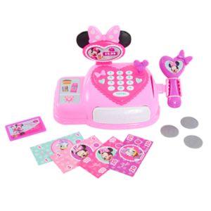 Disney's Mickey Mouse & Minnie Mouse Keys Hanayama Level 2 ...