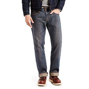 3fa55160680 Men's Levi's® 517™ Bootcut Jeans