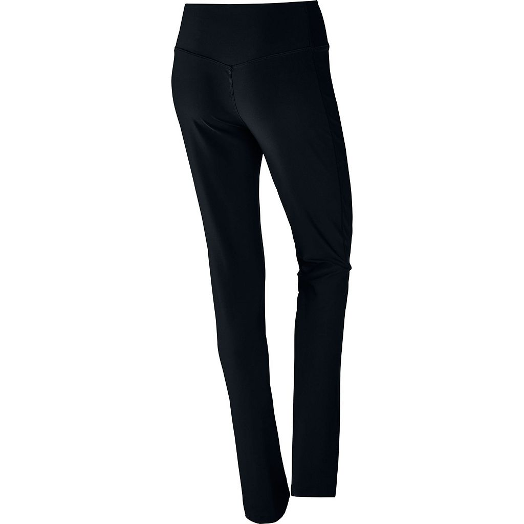 Women's Nike Power Workout Pants