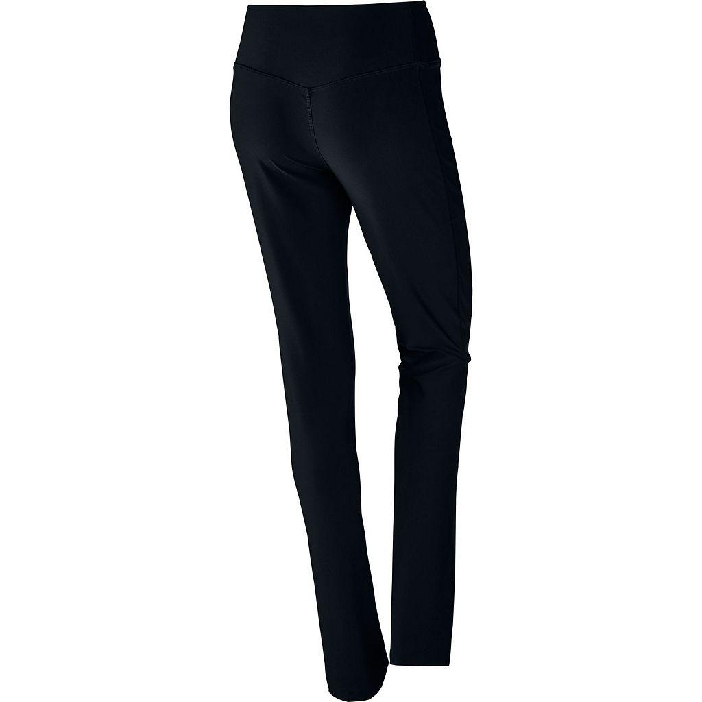 Women's Nike Power Workout Pants