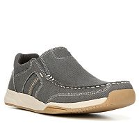 Dr. Scholl's Chevy Men's Slip-On Shoes