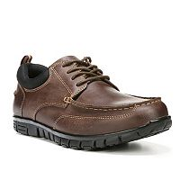 Dr. Scholl's Seaver Men's Oxford Shoes
