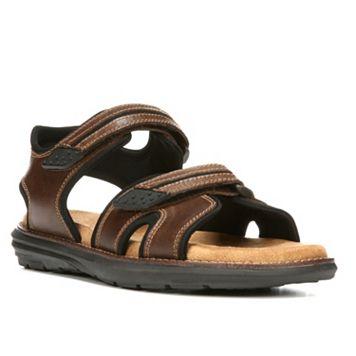 Dr. Scholl's Kai Men's River Sandals