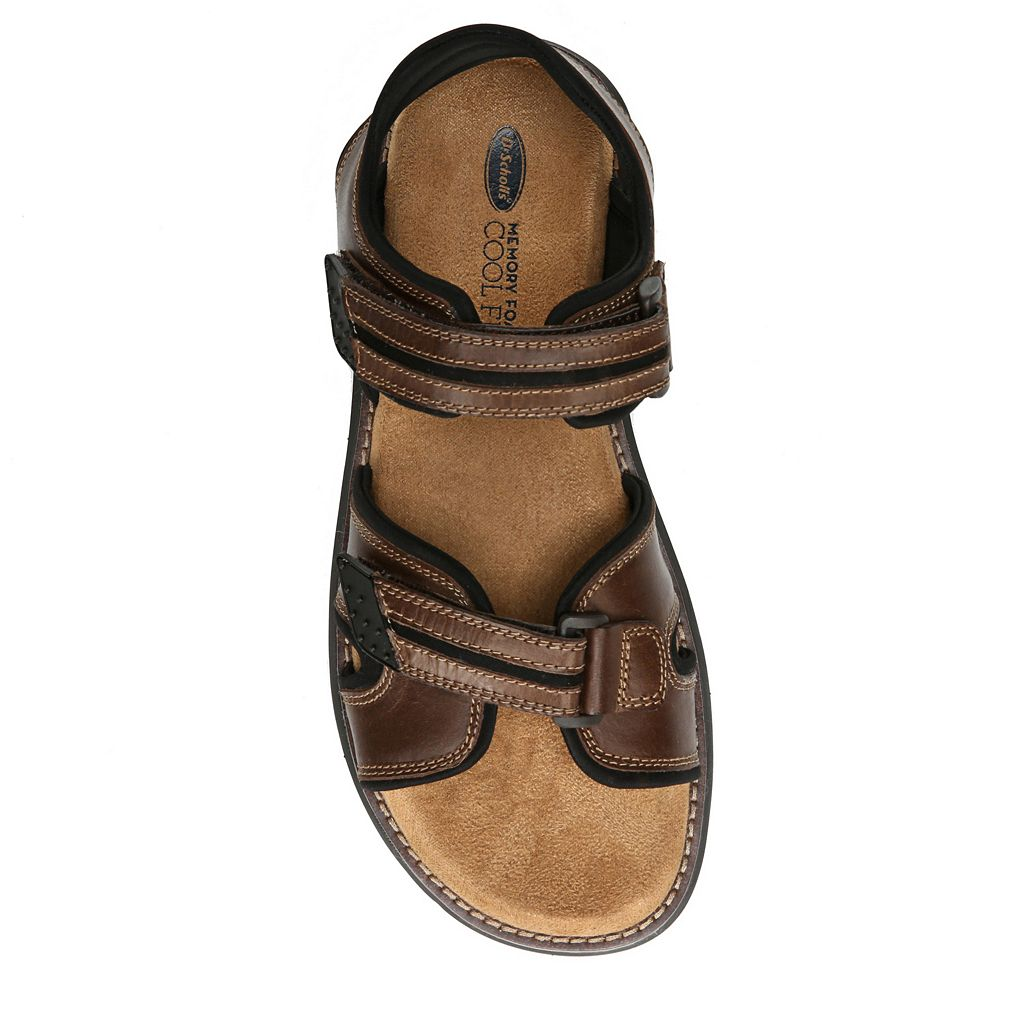 Dr. Scholl's Kai Men's River Sandals