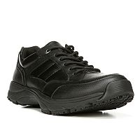 Dr. Scholl's Aiden Men's Work Shoes