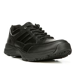 Dr. Scholl's Aiden Men's Work Shoes by