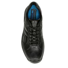 Dr. Scholl's Aiden Men's Work Shoes