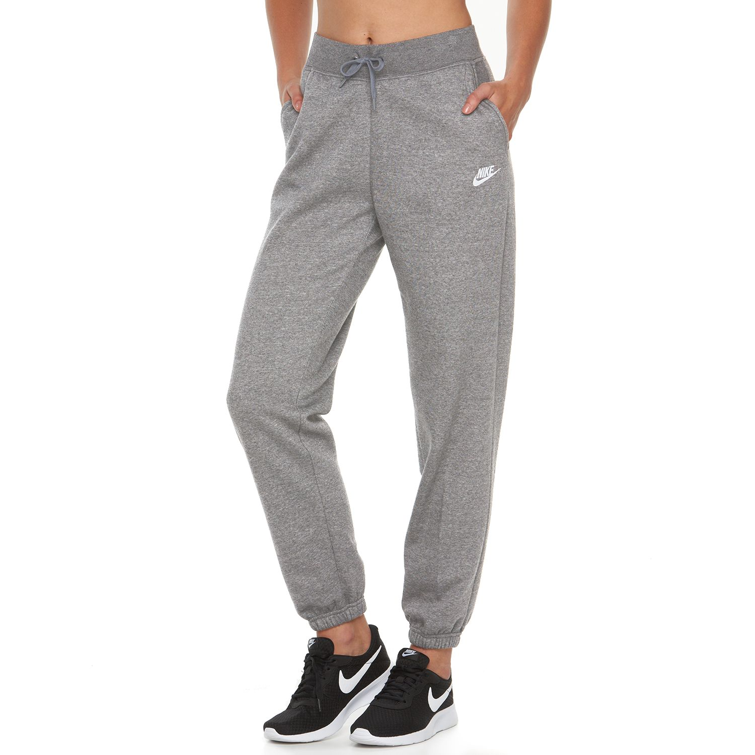 Womens Nike Sportswear Sweatpants