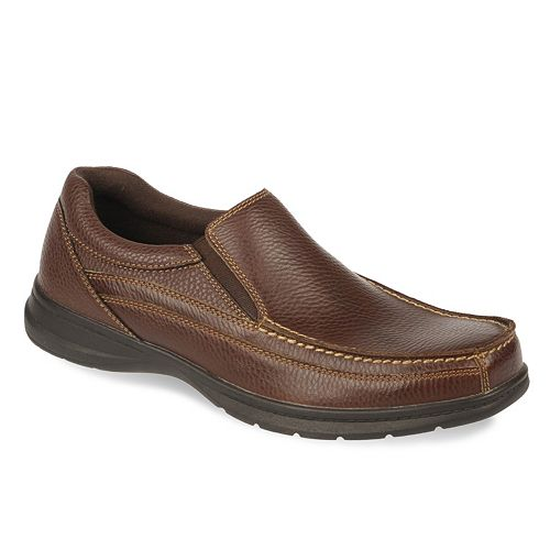518b09c9de4f Dr. Scholl s Bounce Men s Slip-On Shoes