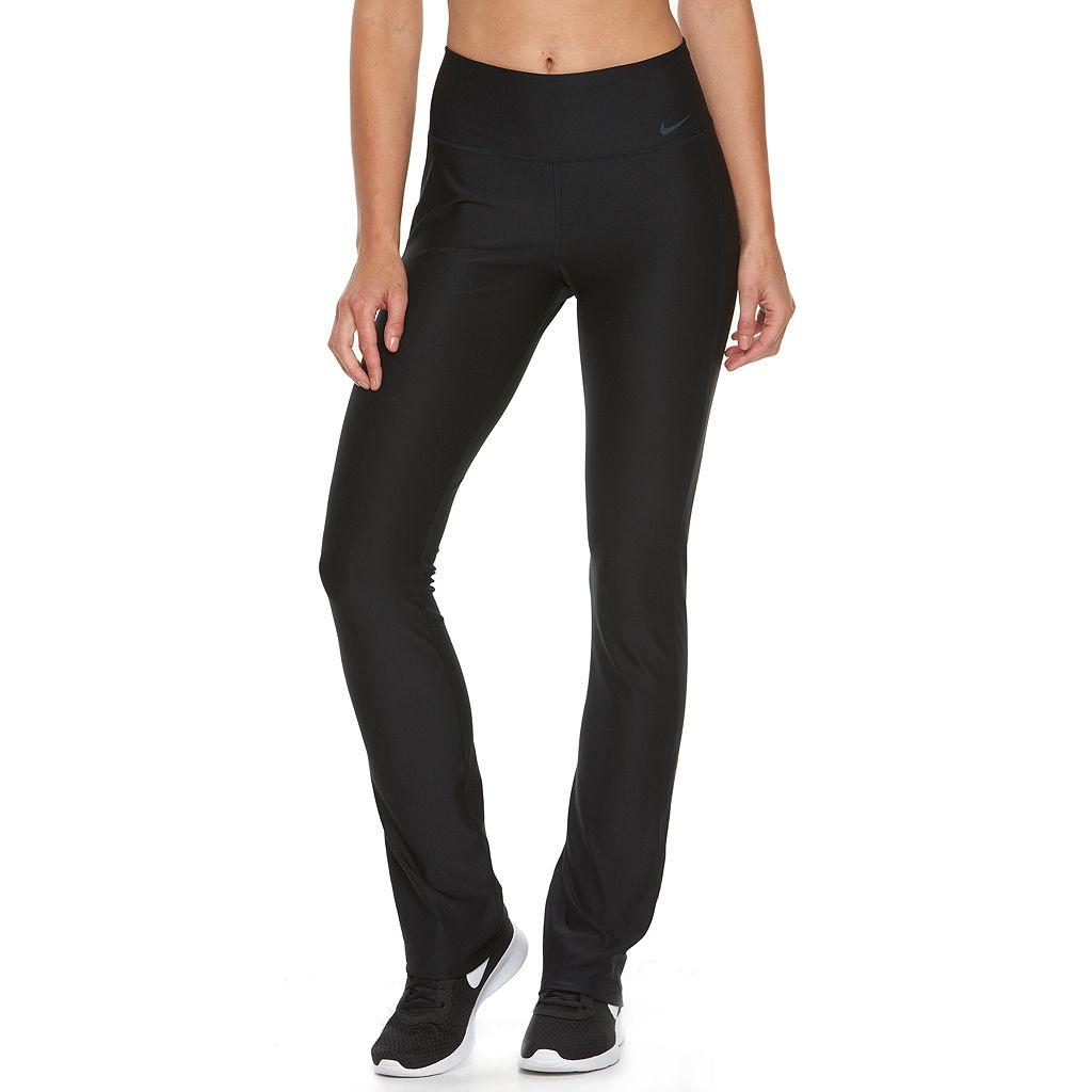 Women's Nike Power Skinny Yoga Pants