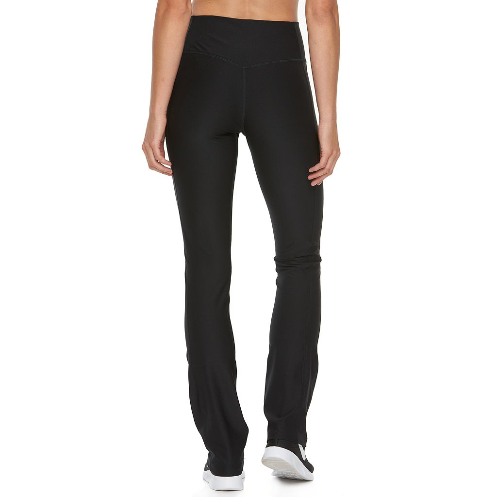 Women's Nike Power Skinny Yoga Pants