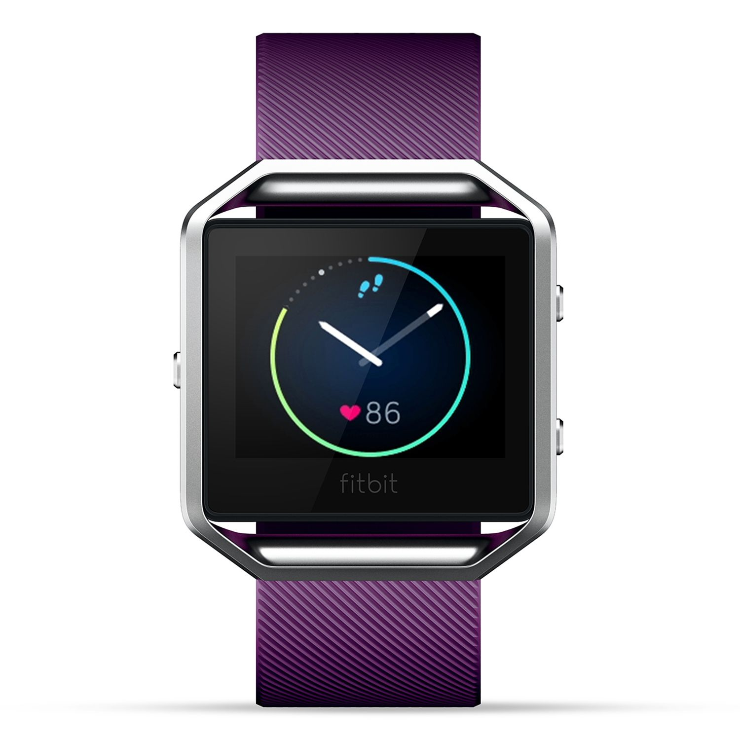 Smart Watches Electronics Accessories Electronics