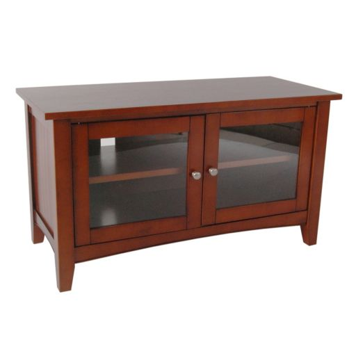 Alaterre Shaker Cottage TV Stand