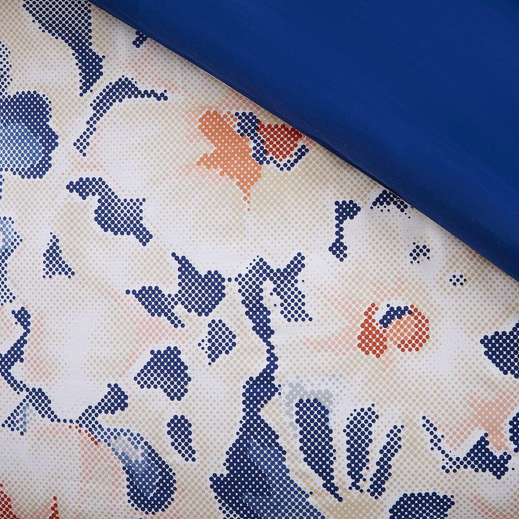 Madison Park Aria 6-piece Duvet Cover Set
