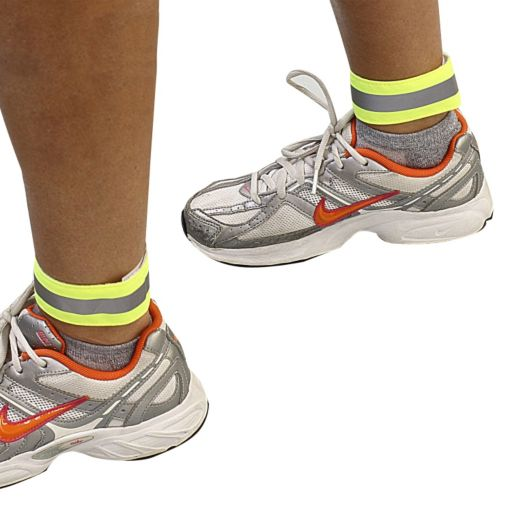 Empower NiteBright Reflective Ankle Bands