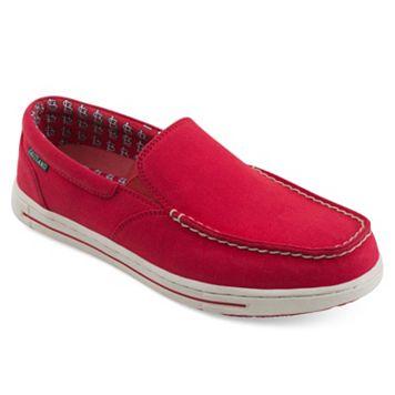 Men's Eastland St. Louis Cardinals Surf Slip-On Shoes