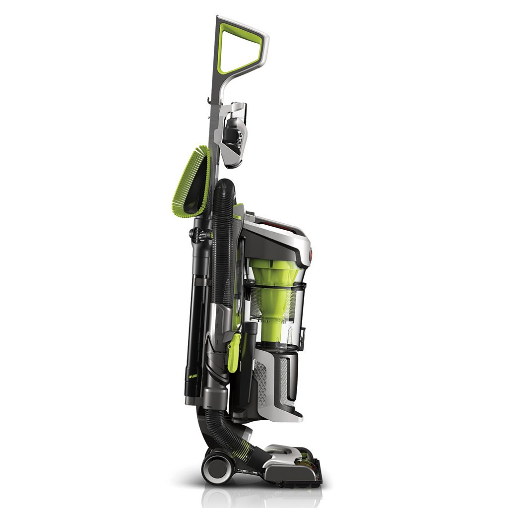Hoover Air Lift Deluxe Upright Vacuum (UH72511)