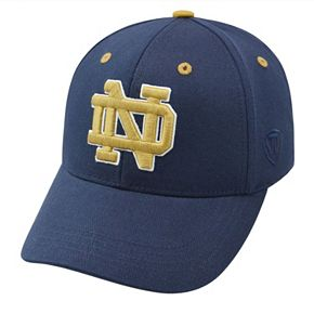 Youth Top of the World Notre Dame Fighting Irish Rookie Cap