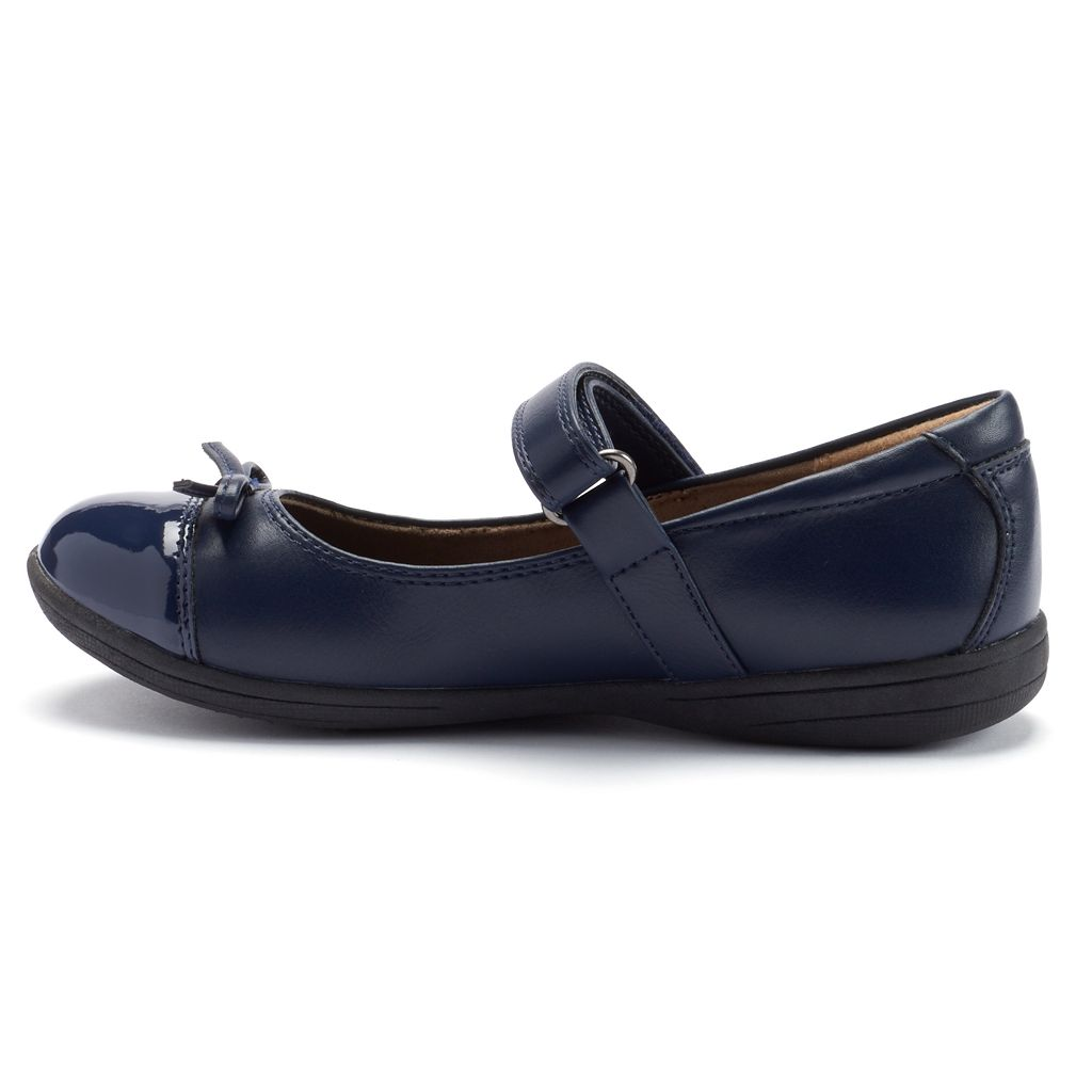 SONOMA Goods for Life™ Girls' Mary Jane Shoes