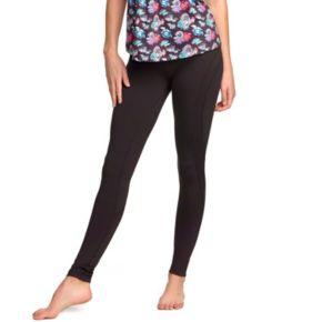 Women's Colosseum Fisher Yoga Leggings