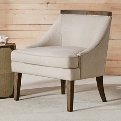 Madison Park Wiston Accent Chair