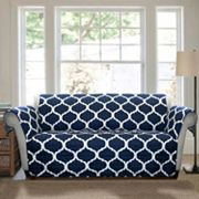 Forever New Geo Sofa Furniture Cover