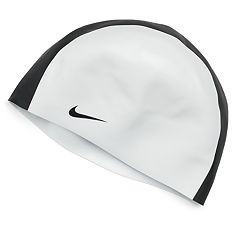 Men's Nike Swift Elite Swim Cap