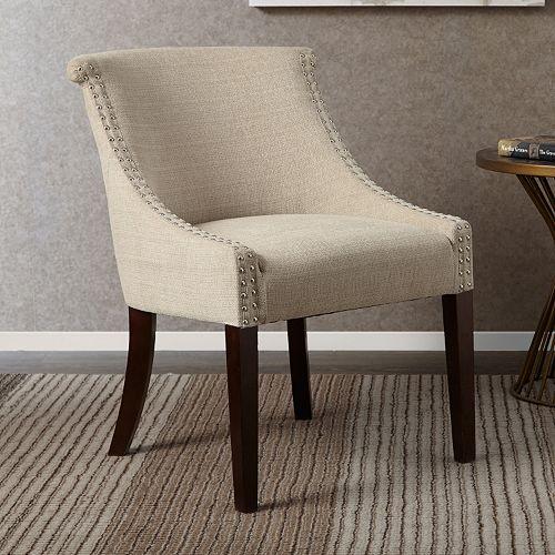 Madison Park Caitlyn Accent Chair