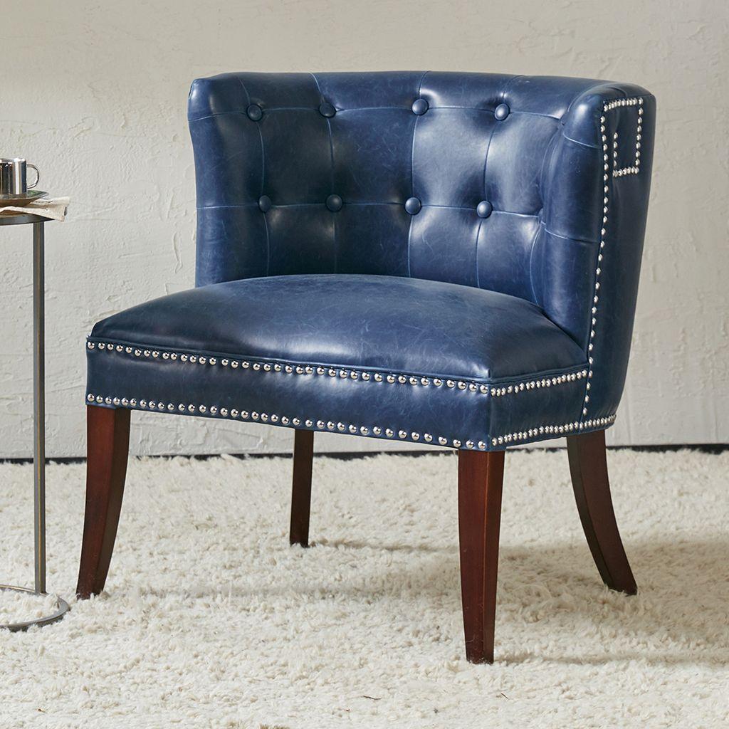Madison Park Bianca Accent Chair