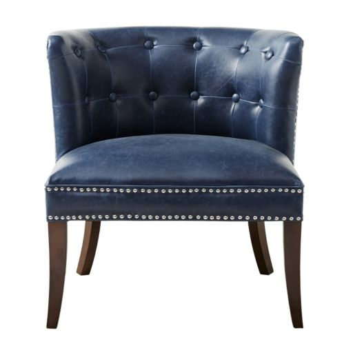 Madison Park Bianca Accent Chair