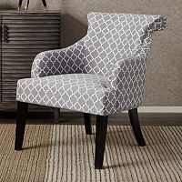 Madison Park Alexis Accent Chair